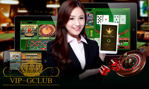 casino 2017